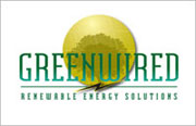 Greenwired Renewable Energy