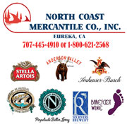 North Coast Mercantile