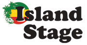 Island Stage