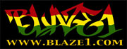 Blaze One Clothing