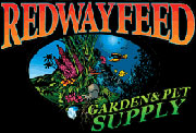 Redway Feed and Garden