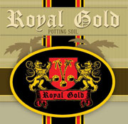 Royal Gold Fertilizers