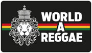 World A Reggae