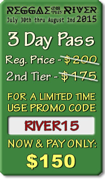 Buy-3-Day-Pass-Now