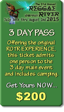 Buy-3-Day-Pass-Now-image