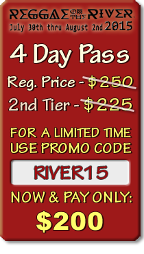 Buy-4-Day-Pass-Now