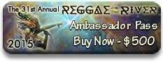 Buy-Ambassador-Pass-Now
