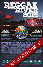 2015 ROTR Program Guide PDF Download